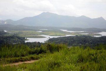 Ambalavayal