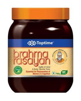 brahma rasayan