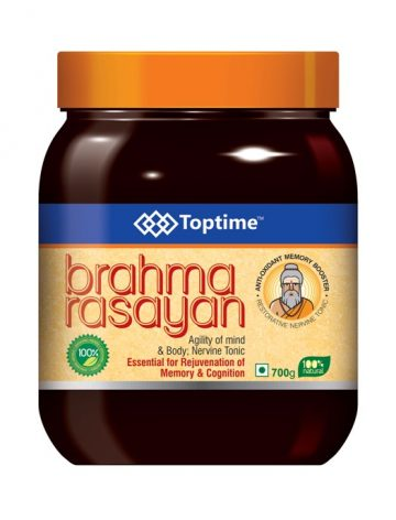 toptime-Bramha-rasayan